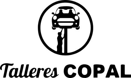 Talleres Copal